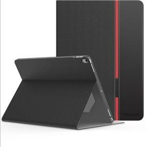 "MOKO Slim case for iPad Pro 12.9"" *NEW*"